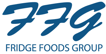 Fridge Foods Group
